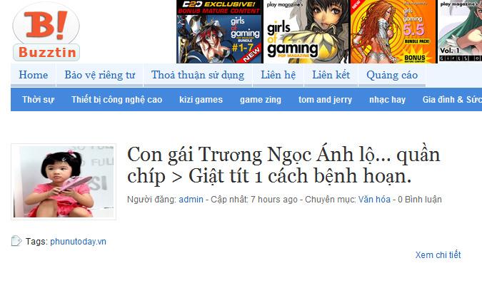 https://xideu.files.wordpress.com/2011/06/con-gai-truong-ngoc-anh-lo-quan-chip-bao-moi-buzztin.jpg?w=675