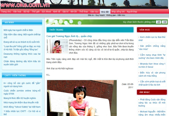 https://xideu.files.wordpress.com/2011/06/con-gai-truong-ngoc-anh-lo-quan-chip-bao-moi-oke.jpg?w=878
