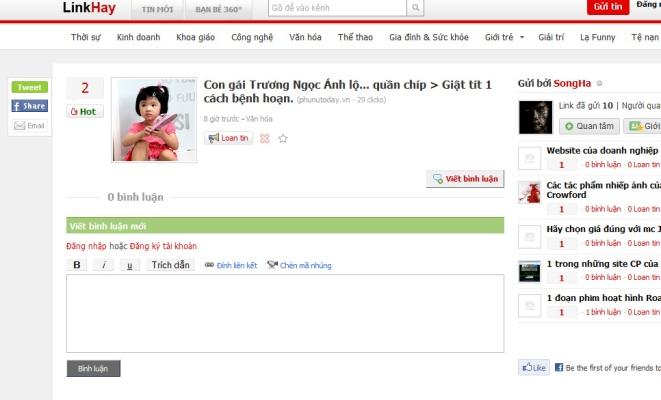 https://xideu.files.wordpress.com/2011/06/con-gai-truong-ngoc-anh-lo-quan-chip-linkhay.jpg?w=878