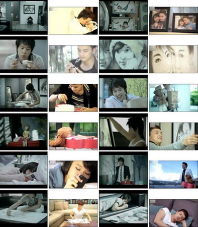 """Những """"bằng chứng"""" mà trang Soompi của Hàn Quốc đưa về sự giống nhau đáng kinh ngạc giữa Người ở lại và Come Back To Me Part 2 - Ảnh: Soompi"""